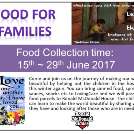 food_for_families