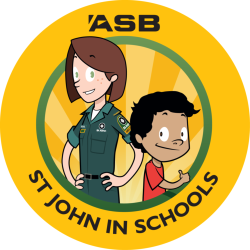 6310-15777-0716-asb-st-johns-logo-final-7_06-2