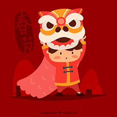 LovingCare_chinese-new-year-icon2